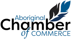 Aboriginal Chamber of Commerce